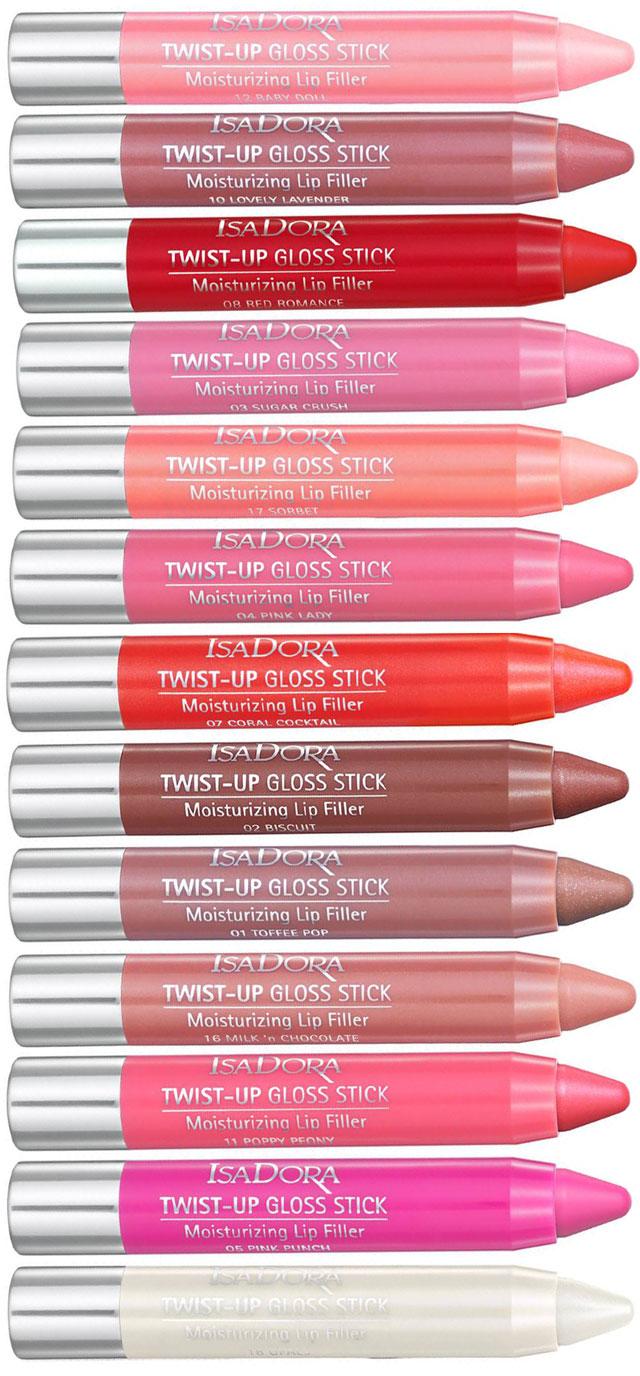 Isadora-Twist-Up-Gloss-Sticks-2014