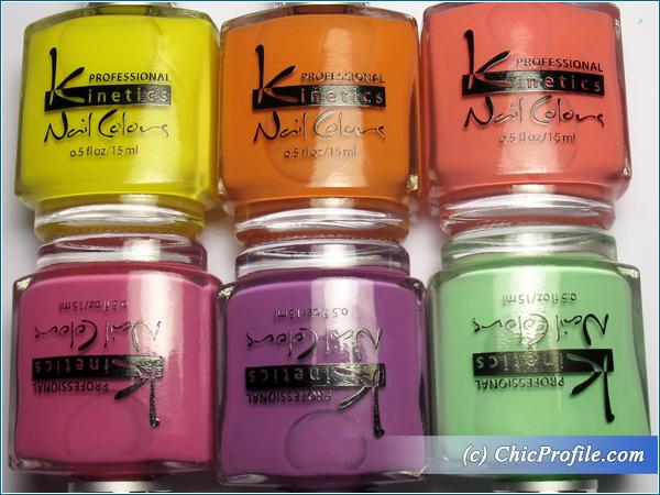 Kinetics-Ice-Cream-Nail-Polish-2014-Review
