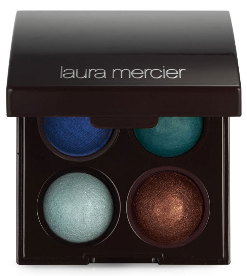 Laura-Mercier-2014-Baked-Eyeshadow-Quad-1