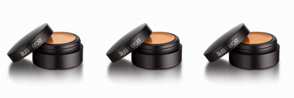 Laura-Mercier-2014-Secret-Concealers-1