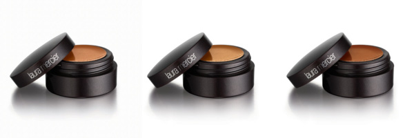 Laura-Mercier-2014-Secret-Concealers-2