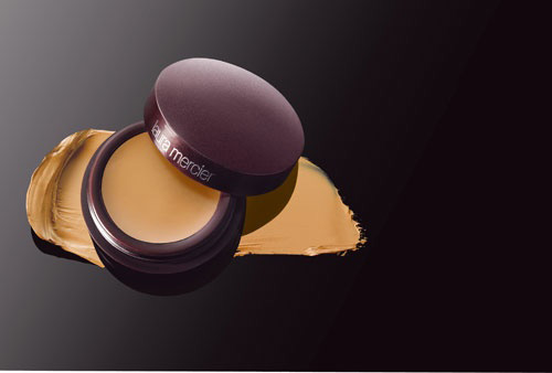 Laura-Mercier-2014-Secret-Concealers