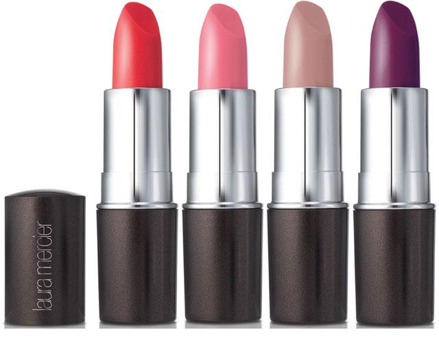 Laura-Mercier-New-Attitude-Lipstick-2014