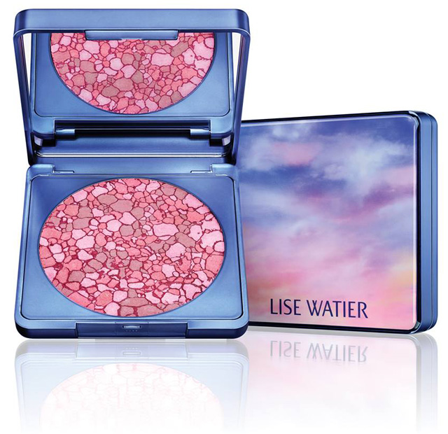 Lise-Watier-Imagine-Blush-2014