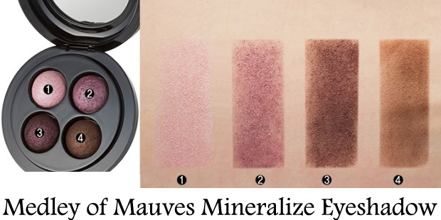 MAC-A-Medley-of-Mauves-Mineralize-Eyeshadow-Swatches