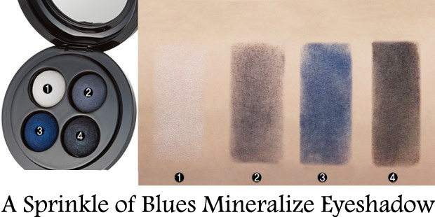 MAC-A-Sprinkle-of-Blues-Mineralize-Eyeshadow-Swatches