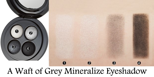 MAC-A-Waft-of-Grey-Mineralize-Eyeshadow-Swatches