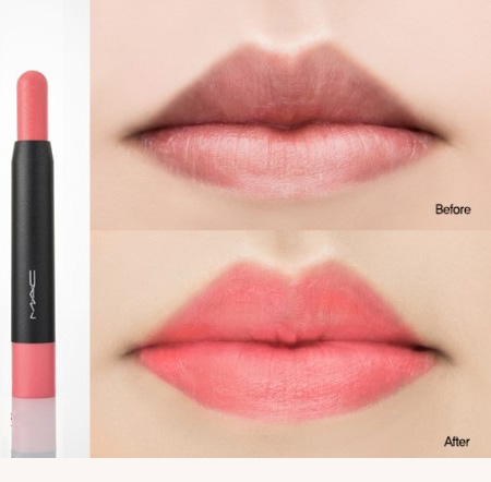 MAC-Go-For-Girlie-Patentpolish-Lip-Pencil-2014-Swatch