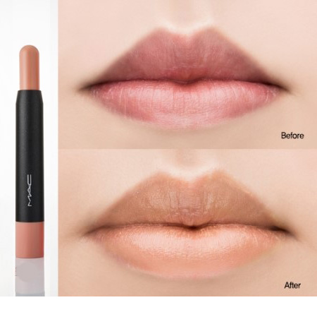 MAC-Innocent-Patentpolish-Lip-Pencil-2014-Swatch