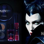 MAC Maleficent Collection for Summer 2014