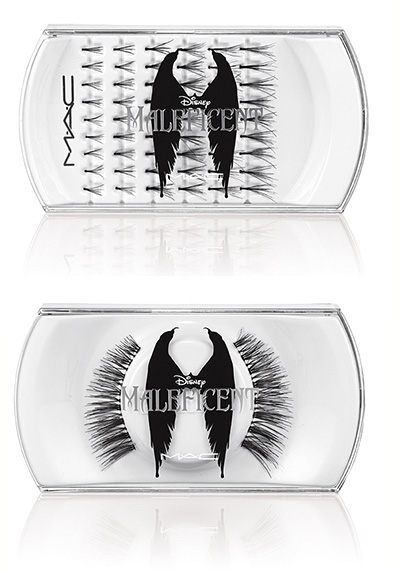 MAC-Maleficent-Lashes-2014