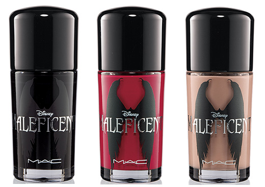 MAC-Maleficent-Nail-Lacquer-2014