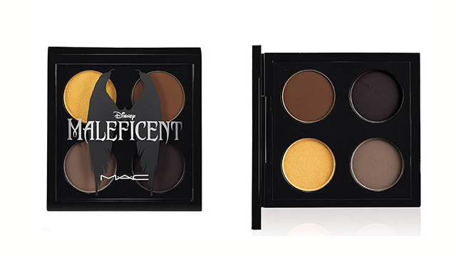 MAC-Maleficent-Palette-2014