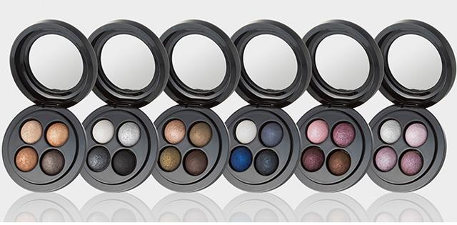 MAC-Mineralize-Eye-Shadow-Quads-Swatches
