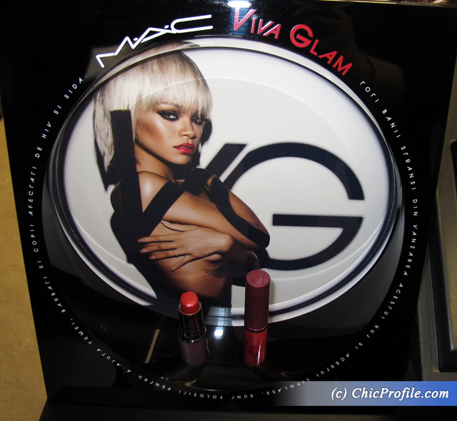 MAC-Rihanna-Viva-Glam-2014-Review