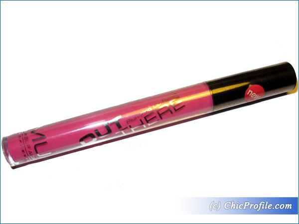 MUA-Plumping-Lip-Gloss-Shocking-Pink