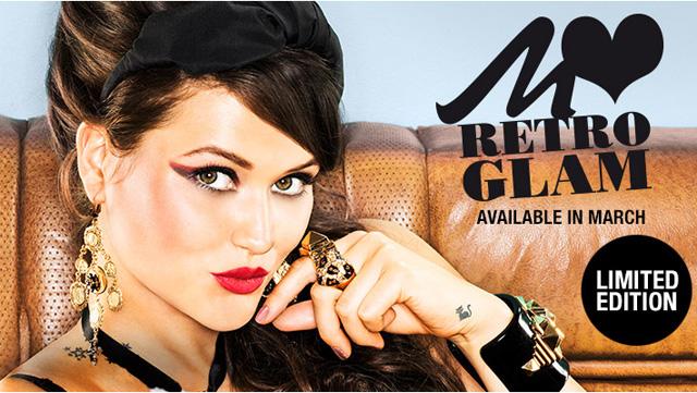 Manhattan-Retro-Glam-Collection-2014