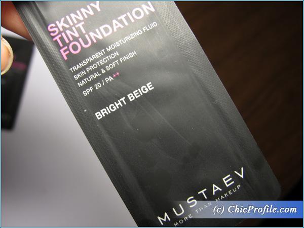 MustaeV-Skinny-Tint-Foundation-Bright-Beige