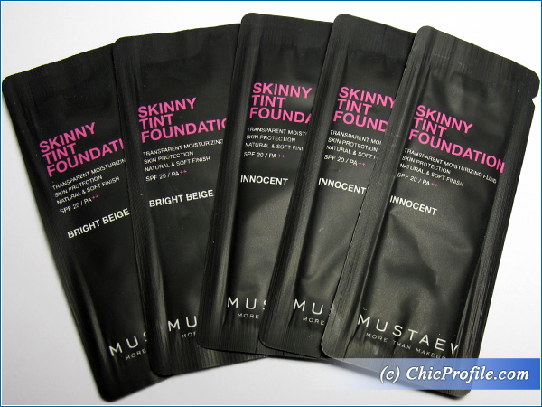 MustaeV-Skinny-Tint-Foundation-Samples