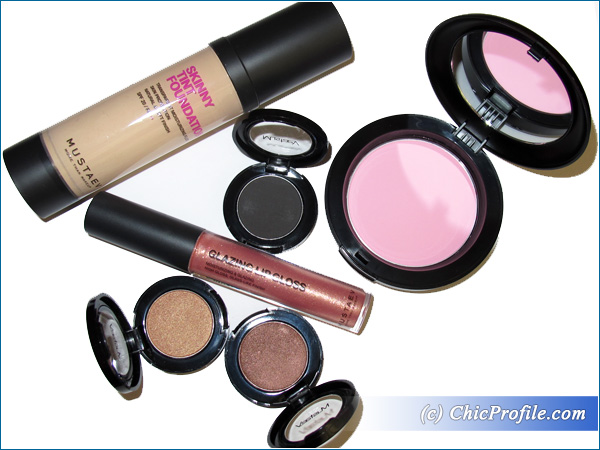 Mustaev-Foundation-Blush-Eyeshadow-Lip-Gloss