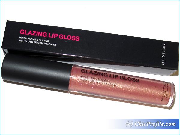 Mustaev-Golden-Peach-Glazing-Lip-Gloss-Review