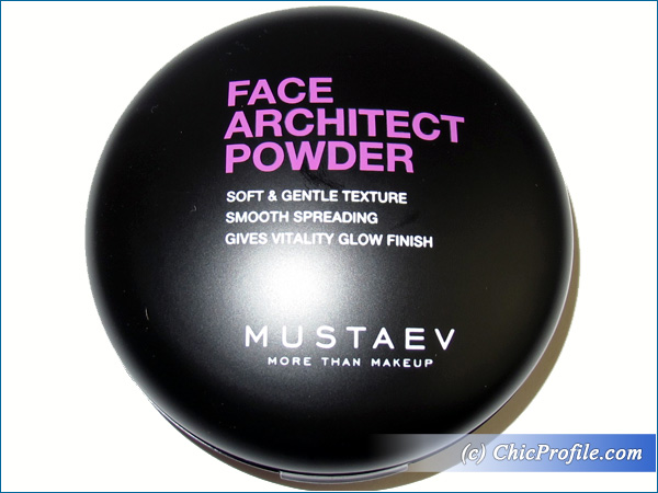 Mustaev-Odd-Pink-Face-Architect-Powder-Packaging