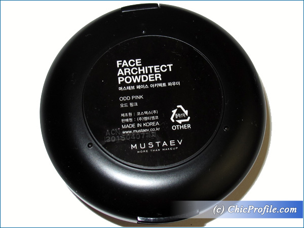 Mustaev-Odd-Pink-Face-Architect-Powder-Review-1