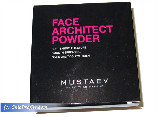 Mustaev-Odd-Pink-Face-Architect-Powder-Review-3