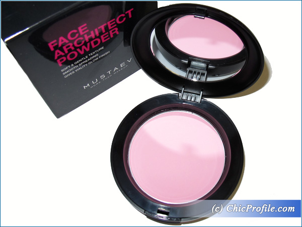 Mustaev-Odd-Pink-Face-Architect-Powder