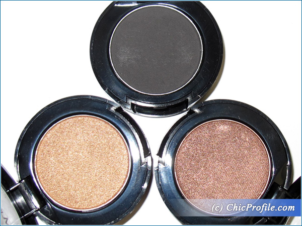 Mustaev-Old-Gold-Burn-Charcoal-Eyeshadows-Review-2014