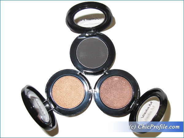 Mustaev-Old-Gold-Burn-Charcoal-Eyeshadows-Review