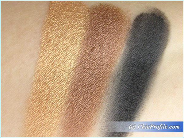 Mustaev-Old-Gold-Burn-Charcoal-Eyeshadows-Swatches