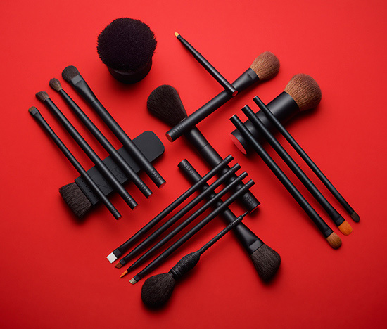 Nars-2014-Artistry-Brush