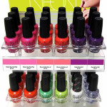 OPI Neon Collection Summer 2014
