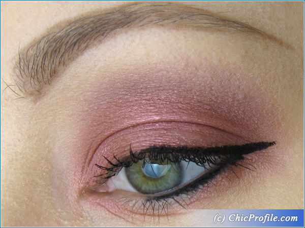 Purple-Eye-Makeup-2014