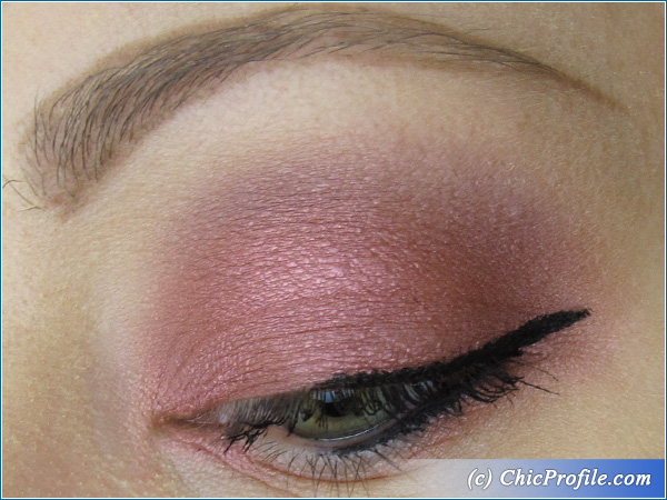 Purple-Makeup-2014