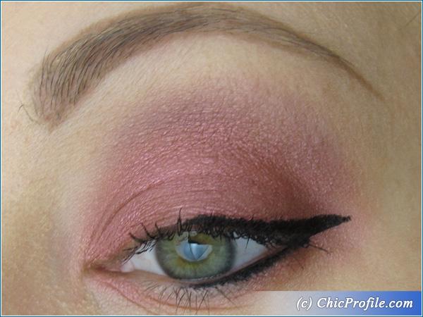 Purple-Makeup-Spring-2014