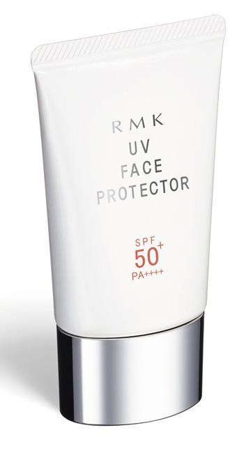 RMK-UV-Face-Protector-SPF-50