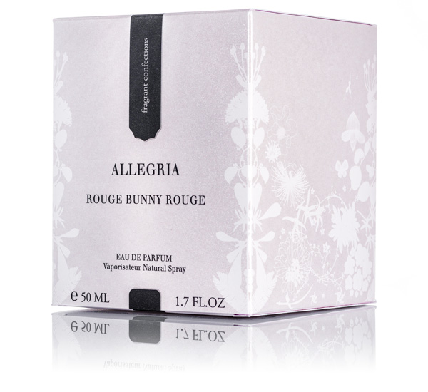 Rouge-Bunny-Rouge-Allegria-Fragrance-2014-Packaging