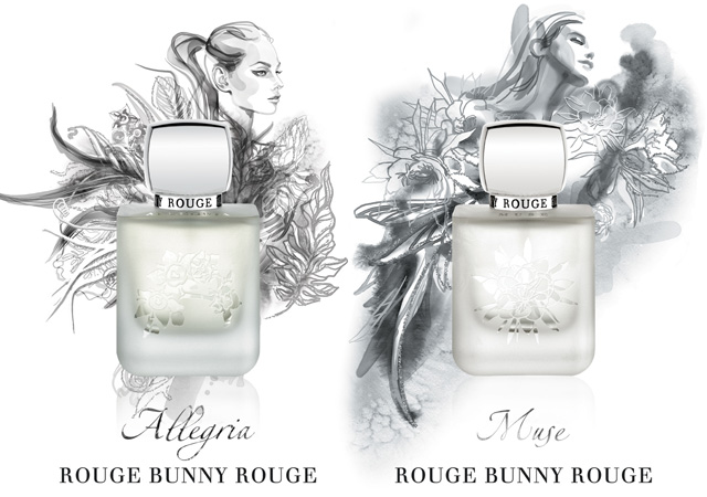 Rouge-Bunny-Rouge-Allegria-Muse-Fragrance-2014