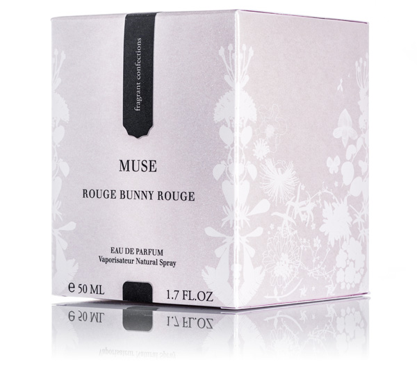 Rouge-Bunny-Rouge-Muse-Fragrance-2014-Packaging