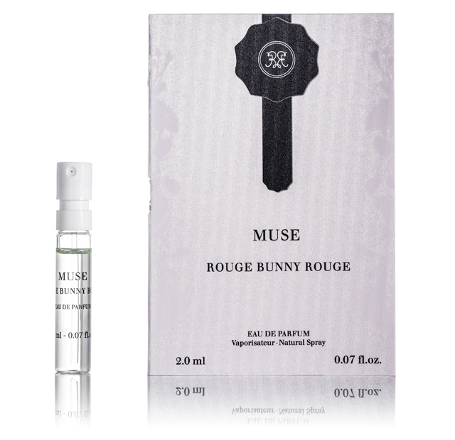 Rouge-Bunny-Rouge-Muse-Fragrance-2014-Sample