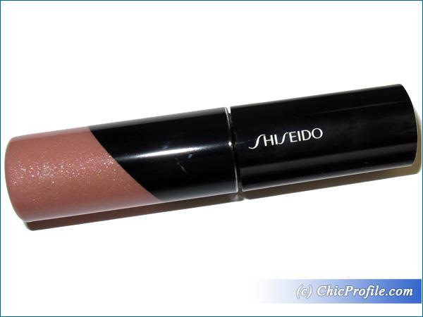 Shiseido-Debut-Lacquer-Gloss-Review