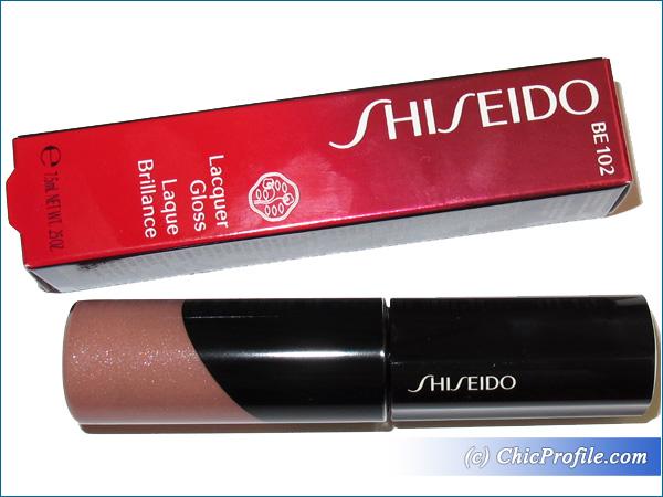 Shiseido-Debut-Lacquer-Gloss