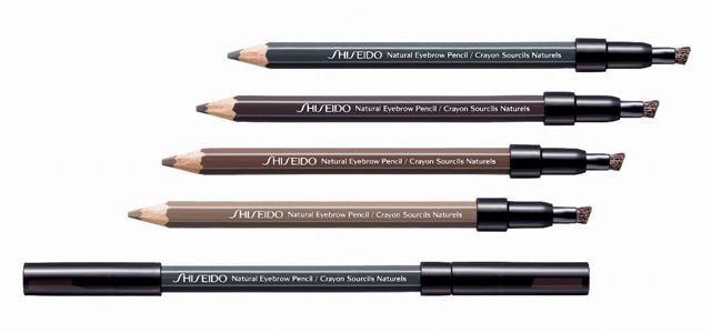 Shiseido-Eyebrow-Pencil