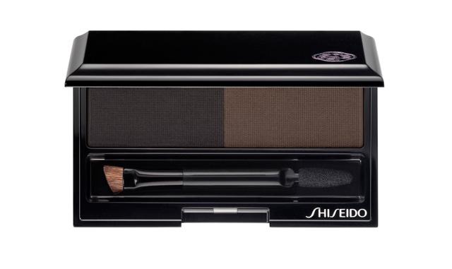Shiseido-Eyebrow-Styling-Compact-2