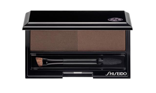 Shiseido-Eyebrow-Styling-Compact