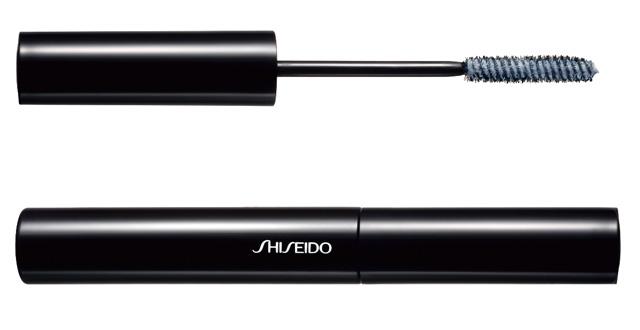 Shiseido-Mascara