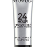Smashbox Photo Finish 24 Hour Shadow Primer for Spring 2014
