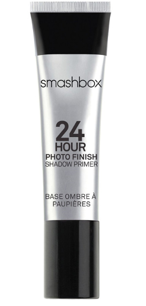 Smashbox-24-Hour-Photo-Finish-Shadow-Primer